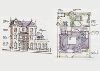 Karis Developments - Second Avenue